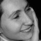 Бурова Светлана Александровна