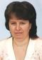 Горячева Елена Михайловна