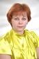 Дробышева Наталья Владимировна