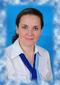 Филатова Светлана Константиновна