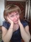 Бычкова Людмила Александровна