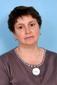 Леонова Ольга Анатольевна