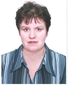 Митрофанова Наталья Георгиевна