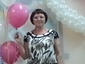 Милитдинова Антонина Минзаировна