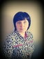 Полынцева Ирина Николаевна