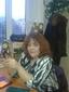 Моисеева Татьяна