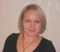 Чернявская Наталия Николаевна