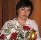 ЧИКАЛО Маргарита Викторовна