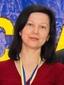 Давыдова Татьяна Ивановна