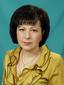 Ширикалова Елена Николаевна
