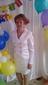 Кукулиева Мария Владимировна