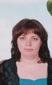 Толкачева Наталья Анатольевна