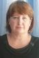 Чустрова Ирина Владимировна