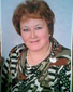 Шишкова Елена Николаевна