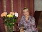Щеникова Ольга Николаевна