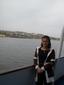 Хабарова Ирина Петровна