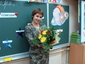 Грицаенко Юлия Александровна