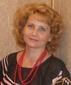 Агафонова Наталья Борисовна