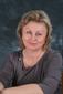 Абрамова Елена Ивановна