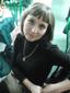 Марченко Елена Игоревна
