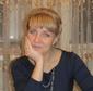 Черноусенко Юлия Сергеевна