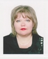 Сюрха Наталья Владиленовна