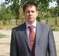 Попов Алексей Викторович