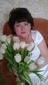 Тверезенко Нина Борисовна