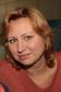 Юденко Мария Николаевна