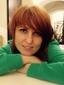 Екатерина Александровна Дадиани