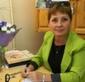 Кремнева Ирина Александровна