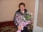 Кузьменко Ольга Владимировна
