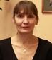 Дворникова Валентина Александровна
