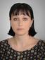 Катериченко Ольга Викторовна