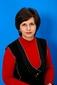 Валл Ирина Викторовна
