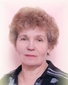 Потаранова Валентина Николаевна