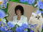 Макарова Татьяна Петровна