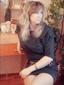 Яковлева Анастасия Владимировна