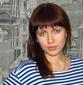 Железова Анна Александровна