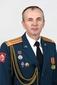 Тарасов Андрей Николаевич
