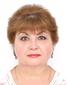 Тушина Ольга Николаевна