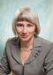 Зайцева Ольга Михайловна