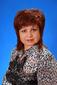 Дорошенко Любовь Николаевна