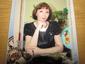 Быкова Татьяна Фёдоровна