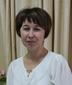 Благодатских Лидия Владимировна