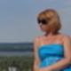 Елена Евгеньевна Костюкова