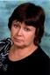 Кравцова Татьяна Николаевна