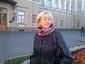 Иваненко Зинаида Владимировна