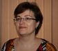 Уварова Марина Леонидовна