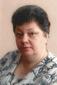 Прокофьева Наталия Александровна